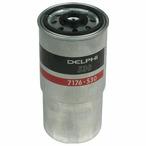 Filtr paliwa DELPHI HDF530