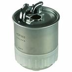 Filtr paliwa DELPHI HDF563