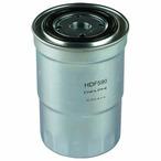 Filtr paliwa DELPHI HDF590