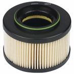 Filtr paliwa DELPHI HDF607