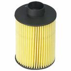 Filtr paliwa DELPHI HDF608