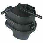 Filtr paliwa DELPHI HDF610