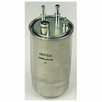 Filtr paliwa DELPHI HDF628