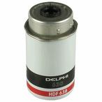 Filtr paliwa DELPHI HDF638