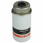 Filtr paliwa DELPHI HDF639