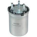 Filtr paliwa DELPHI HDF686