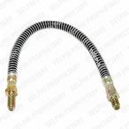 Przewód hamulcowy elastyczny DELPHI LH5185