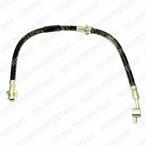 Przewód hamulcowy elastyczny DELPHI LH6204