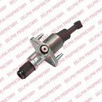 Pompa sprzęgła DELPHI LM80274