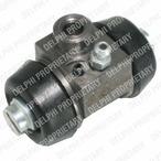 Cylinderek hamulcowy DELPHI LW15354