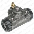 Cylinderek hamulcowy DELPHI LW15971