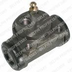 Cylinderek hamulcowy DELPHI LW21092