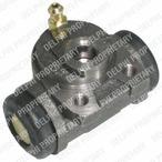Cylinderek hamulcowy DELPHI LW22118