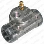 Cylinderek hamulcowy DELPHI LW25138