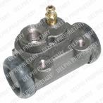 Cylinderek hamulcowy DELPHI LW39052