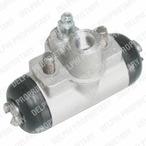 Cylinderek hamulcowy DELPHI LW60120