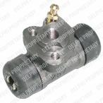 Cylinderek hamulcowy DELPHI LW60149