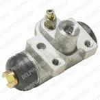 Cylinderek hamulcowy DELPHI LW60350