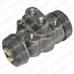 Cylinderek hamulcowy DELPHI LW62019