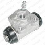 Cylinderek hamulcowy DELPHI LW62028