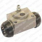 Cylinderek hamulcowy DELPHI LW62121