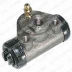 Cylinderek hamulcowy DELPHI LW70144