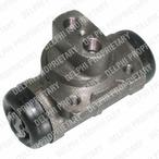 Cylinderek hamulcowy DELPHI LW80115