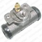 Cylinderek hamulcowy DELPHI LW90018