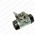 Cylinderek hamulcowy DELPHI LW90065