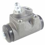 Cylinderek hamulcowy DELPHI LW90100