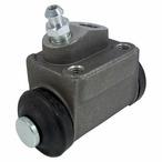 Cylinderek hamulcowy DELPHI LW90106