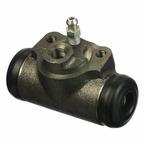 Cylinderek hamulcowy DELPHI LW90125