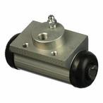 Cylinderek hamulcowy DELPHI LW90128
