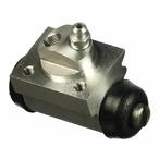 Cylinderek hamulcowy DELPHI LW90130