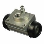 Cylinderek hamulcowy DELPHI LW90134