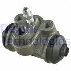 Cylinderek hamulcowy DELPHI LW90151