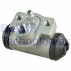 Cylinderek hamulcowy DELPHI LW90154