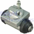 Cylinderek hamulcowy DELPHI LW90170