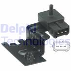 Czujnik ciśnienia doładowania DELPHI PS10169