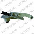 Czujnik położenia wału korbowego DELPHI SS10737-12B1
