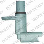 Czujnik pozycji wałka rozrządu DELPHI SS10741-12B1