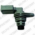 Czujnik pozycji wałka rozrządu DELPHI SS10773-12B1