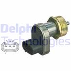 Czujnik prędkości pojazdu lub prędkości obrotowej DELPHI SS11143