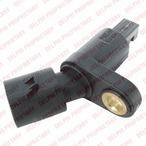 Czujnik prędkości obrotowej koła (ABS lub ESP) DELPHI SS20000