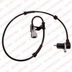 Czujnik prędkości obrotowej koła (ABS lub ESP) DELPHI SS20235