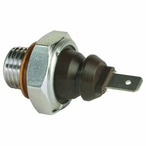 Włącznik ciśnieniowy oleju DELPHI SW90003