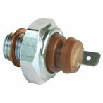 Włącznik ciśnieniowy oleju DELPHI SW90008