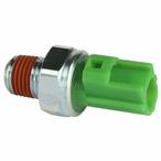 Włącznik ciśnieniowy oleju DELPHI SW90014