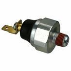 Włącznik ciśnieniowy oleju DELPHI SW90016