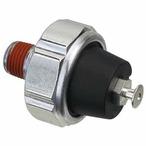 Włącznik ciśnieniowy oleju DELPHI SW90026